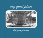 myquietplace